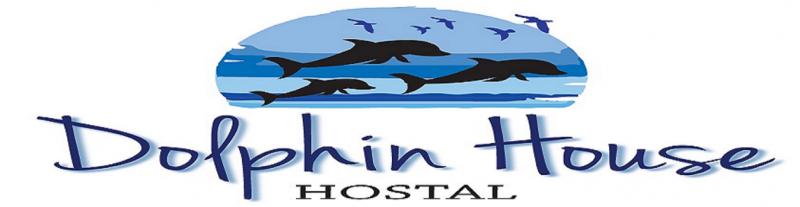 DolphinHouse